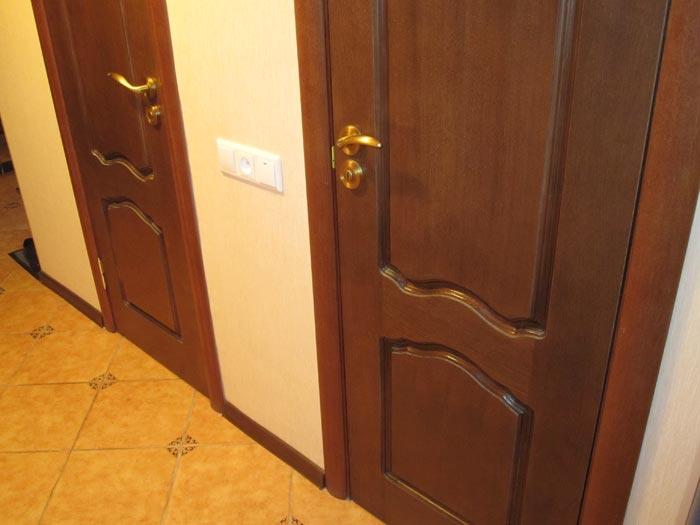 двери металлические в подъезд в магазинах борисова