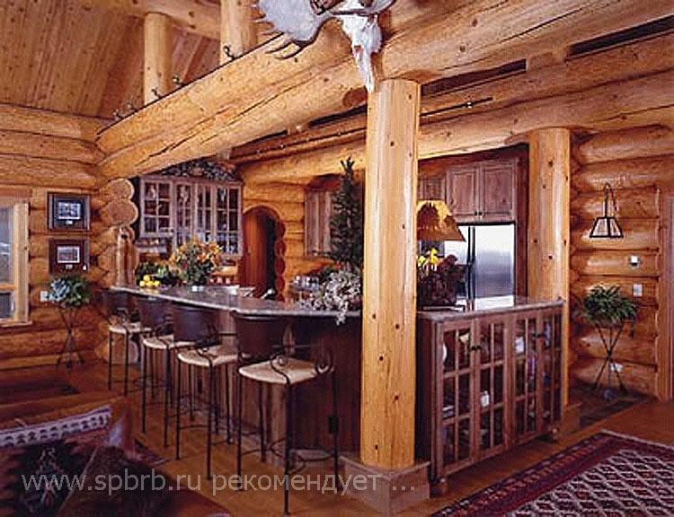 �� Мебель для ресторана, кафе, бара и паба купить в Украине