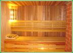 Строительство бани - шаг за шагом