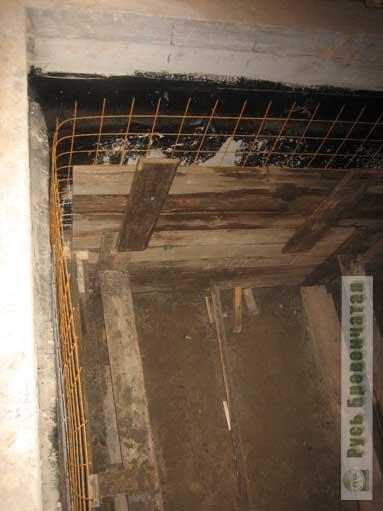 12 5 строительство подвала колодца и