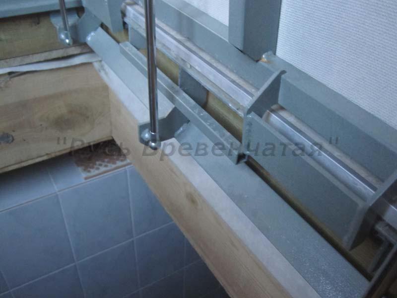 изготовление люков в подвал челябинск