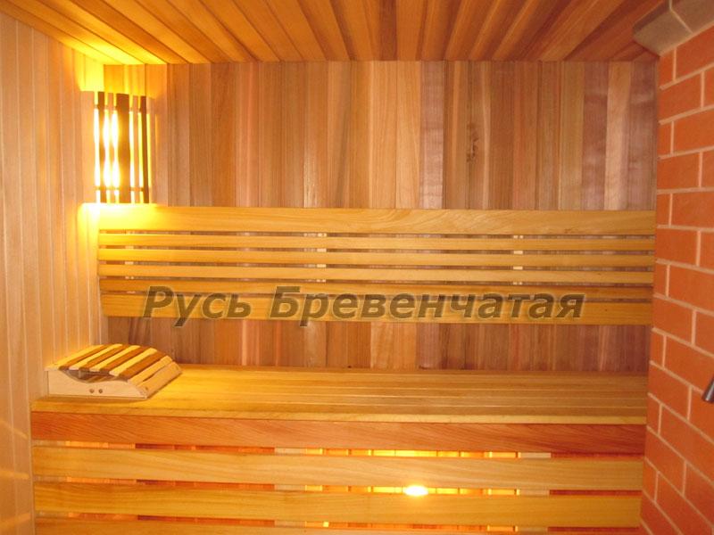 47-06-banya-interiors