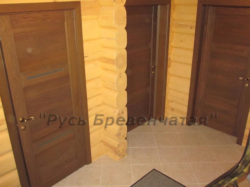 Купить квартиру в ипотеку в Туле - 323 объявления